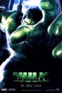pelicula Hulk,Hulk online
