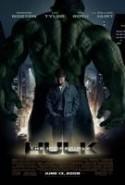 pelicula El Increible Hulk,El Increible Hulk online