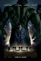 El Increible Hulk online, pelicula El Increible Hulk