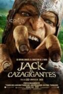 pelicula Jack El Cazagigantes,Jack El Cazagigantes online