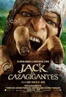 Jack El Cazagigantes online, pelicula Jack El Cazagigantes