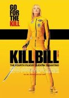 Kill Bill online, pelicula Kill Bill