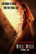 pelicula Kill Bill 2,Kill Bill 2 online