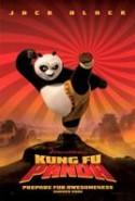 pelicula Kung Fu Panda,Kung Fu Panda online