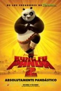pelicula Kung Fu Panda 2,Kung Fu Panda 2 online