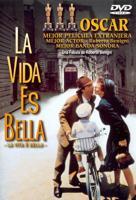 La Vida Es Bella online, pelicula La Vida Es Bella
