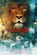 pelicula Las Cronicas de Narnia,Las Cronicas de Narnia online