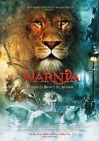 Las Cronicas de Narnia online, pelicula Las Cronicas de Narnia