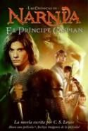 pelicula Las Cronicas de Narnia 2,Las Cronicas de Narnia 2 online