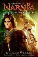 Las Cronicas de Narnia 2 online, pelicula Las Cronicas de Narnia 2