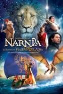 pelicula Las Cronicas de Narnia 3,Las Cronicas de Narnia 3 online