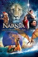Las Cronicas de Narnia 3 online, pelicula Las Cronicas de Narnia 3