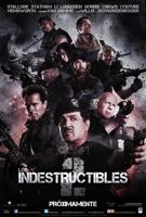 Los Indestructibles 2 online, pelicula Los Indestructibles 2