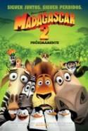 pelicula Madagascar 2,Madagascar 2 online
