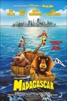 Madagascar online, pelicula Madagascar
