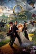 pelicula Oz: El Poderoso,Oz: El Poderoso online