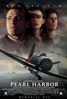 Pearl Harbor online, pelicula Pearl Harbor