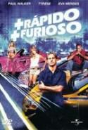 pelicula Rapido y Furioso 2,Rapido y Furioso 2 online