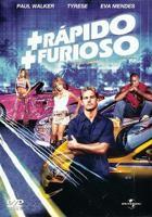 Rapido y Furioso 2 online, pelicula Rapido y Furioso 2