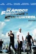 pelicula Rapido y Furioso 5,Rapido y Furioso 5 online