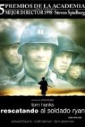 pelicula Rescatando Al Soldado Ryan,Rescatando Al Soldado Ryan online