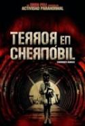 pelicula Terror en Chernobyl,Terror en Chernobyl online