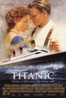 Titanic online, pelicula Titanic
