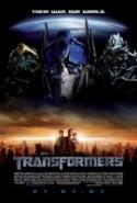 pelicula Transformers,Transformers online