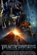 pelicula Transformers 2,Transformers 2 online