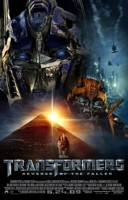 Transformers 2 online, pelicula Transformers 2