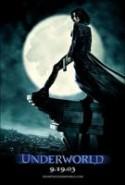 pelicula Underworld,Underworld online