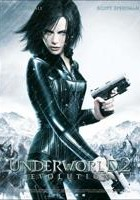 Underworld 2 online, pelicula Underworld 2