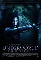 Underworld 3 online, pelicula Underworld 3
