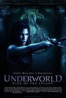 Underworld 3 online, pelicula Underworld 3