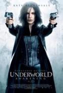 pelicula Underworld 4,Underworld 4 online