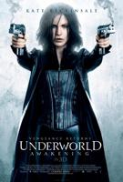 Underworld 4 online, pelicula Underworld 4