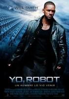 Yo Robot online, pelicula Yo Robot