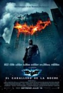 pelicula Batman El Caballero de la Noche,Batman El Caballero de la Noche online