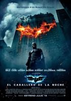 Batman El Caballero de la Noche online, pelicula Batman El Caballero de la Noche