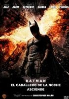 Batman El Caballero de la Noche Asciende online, pelicula Batman El Caballero de la Noche Asciende