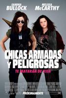 Chicas Armadas y Peligrosas online, pelicula Chicas Armadas y Peligrosas
