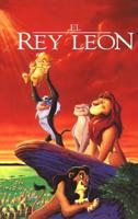 El Rey Leon online, pelicula El Rey Leon