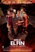 pelicula Este Es El Fin,Este Es El Fin online