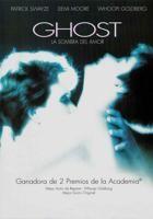Ghost: La Sombra del Amor online, pelicula Ghost: La Sombra del Amor