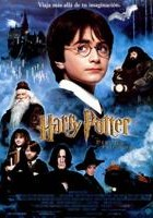 Harry Potter online, pelicula Harry Potter