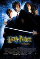 Harry Potter 2 online, pelicula Harry Potter 2