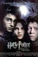 pelicula Harry Potter 3,Harry Potter 3 online