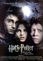 Harry Potter 3 online, pelicula Harry Potter 3