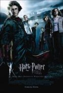 pelicula Harry Potter 4,Harry Potter 4 online
