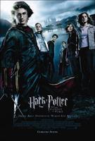 Harry Potter 4 online, pelicula Harry Potter 4